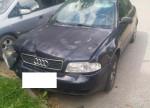 Audi A4, 1996 m.