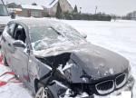 BMW 118d, 2008 m.